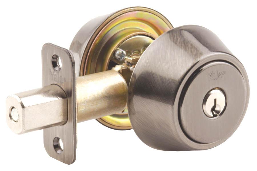 door lock hardware. YALE Door Lock Hardware C