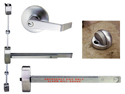 to image sets doorware lock product pdq cfm com mr hardware mortise site pfsf door grade enlarge click commercial